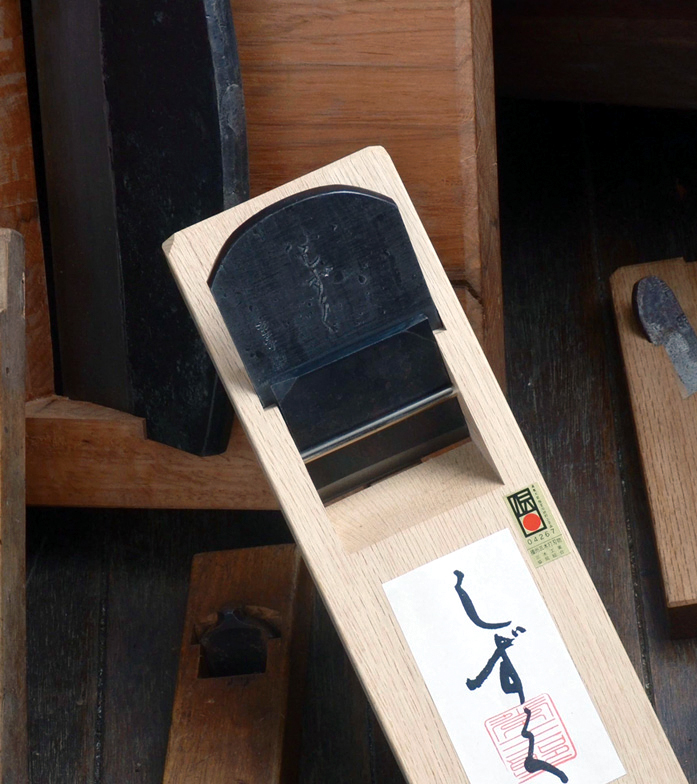 shizuku_002
